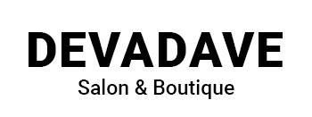 DevaDave Logo