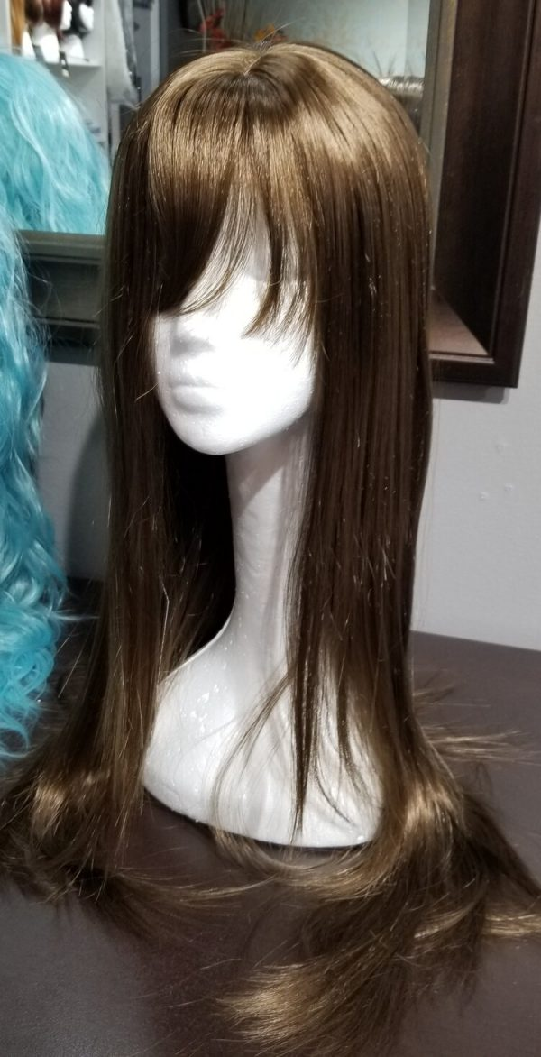 Synthetic Wig Elle 1263