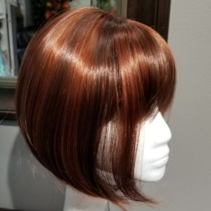 Synthetic Wig Denise 33/130