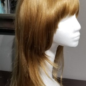Synthetic Wig Sharon 2022