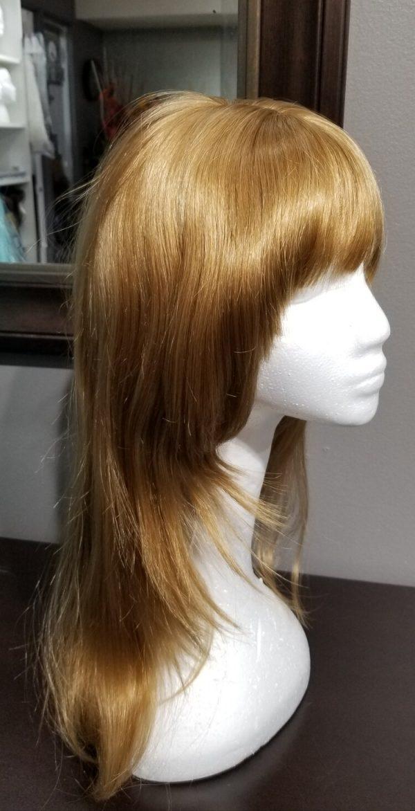 Synthetic Wig Sharon 2022