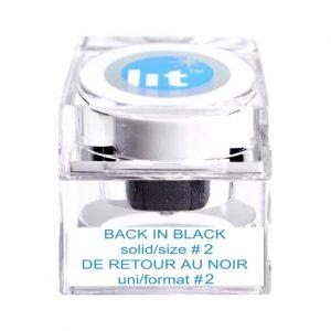 Lit Cosmetics Back