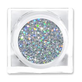 Lit Cosmetics Eyeshadow