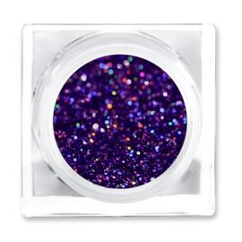 Eyeshadow Disco Diva