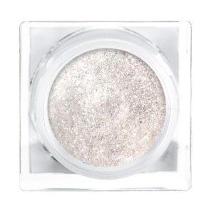 Metals Luminous + Silver Eyeshadow