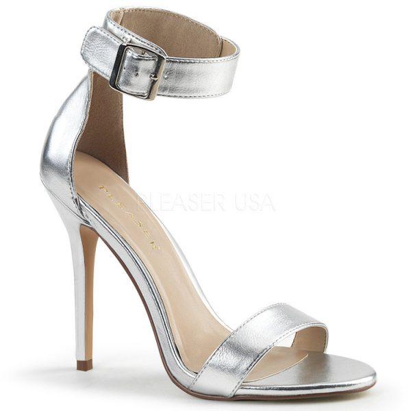 Stilletto Sandals