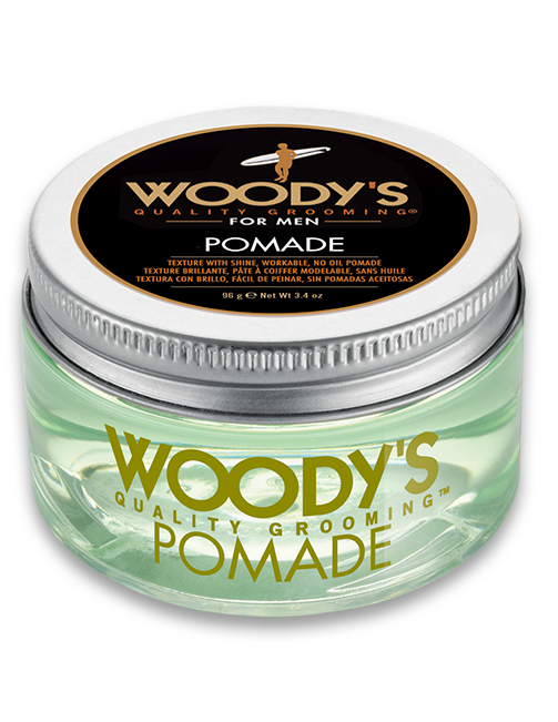 Woody's For Men