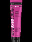 Vibrant Sexy Hair Color