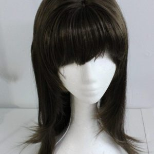 Wigs for Women & Other Hair Care Products
