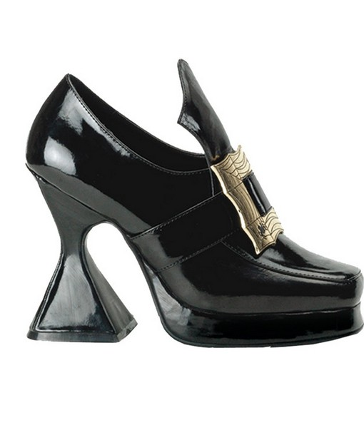 Women Shoes And Women Boots